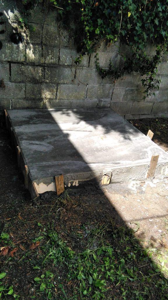 Deposito vertical cepsa celtsener vigo pontevedra propano mini1000